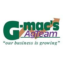 G-Mac's AgTeam