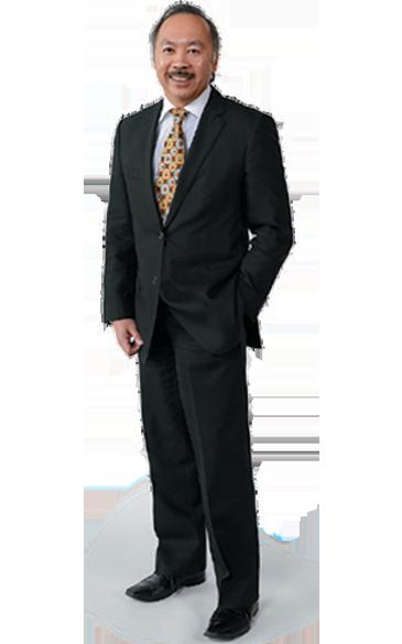 格蘭特J.怪人 (Grant J. Kook)<br>公许董事,高级运营经理
