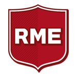 Rocky Mountain Equipment (RME)