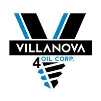 维拉诺瓦4石油公司(Villanova 4 Oil Corp.)