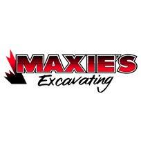Maxie's Excavating LP