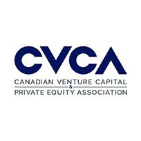 CVCA_box-1