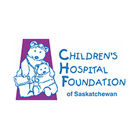 ChildrensHospital_box-1