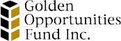 Golden Opportunities Fund