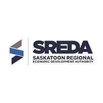 SREDA_box-1