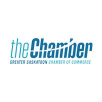 SaskatoonChamber_box-1