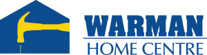 WarmanHomeCentre