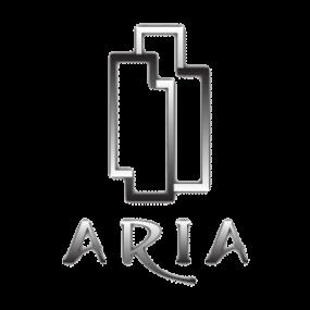 Aria Condominiums