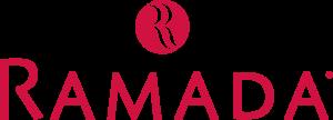 Ramada-Saskatoon