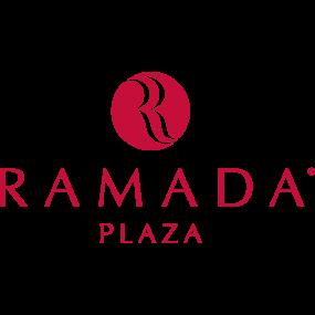 里贾纳华美达会议中心酒店 (Ramada Plaza Regina)