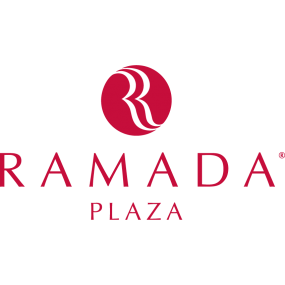 Ramada Plaza Regina