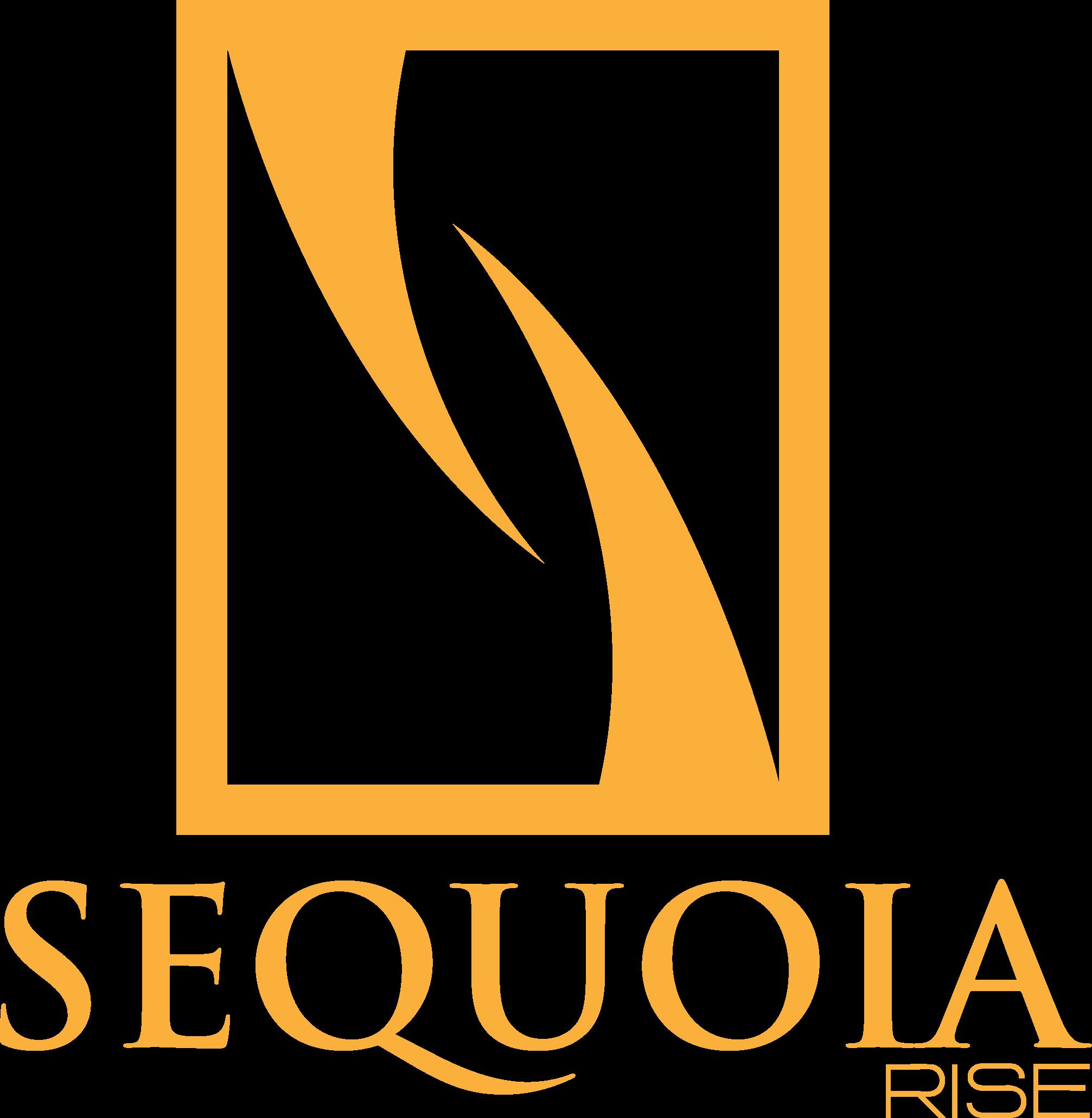 SequoiaRise
