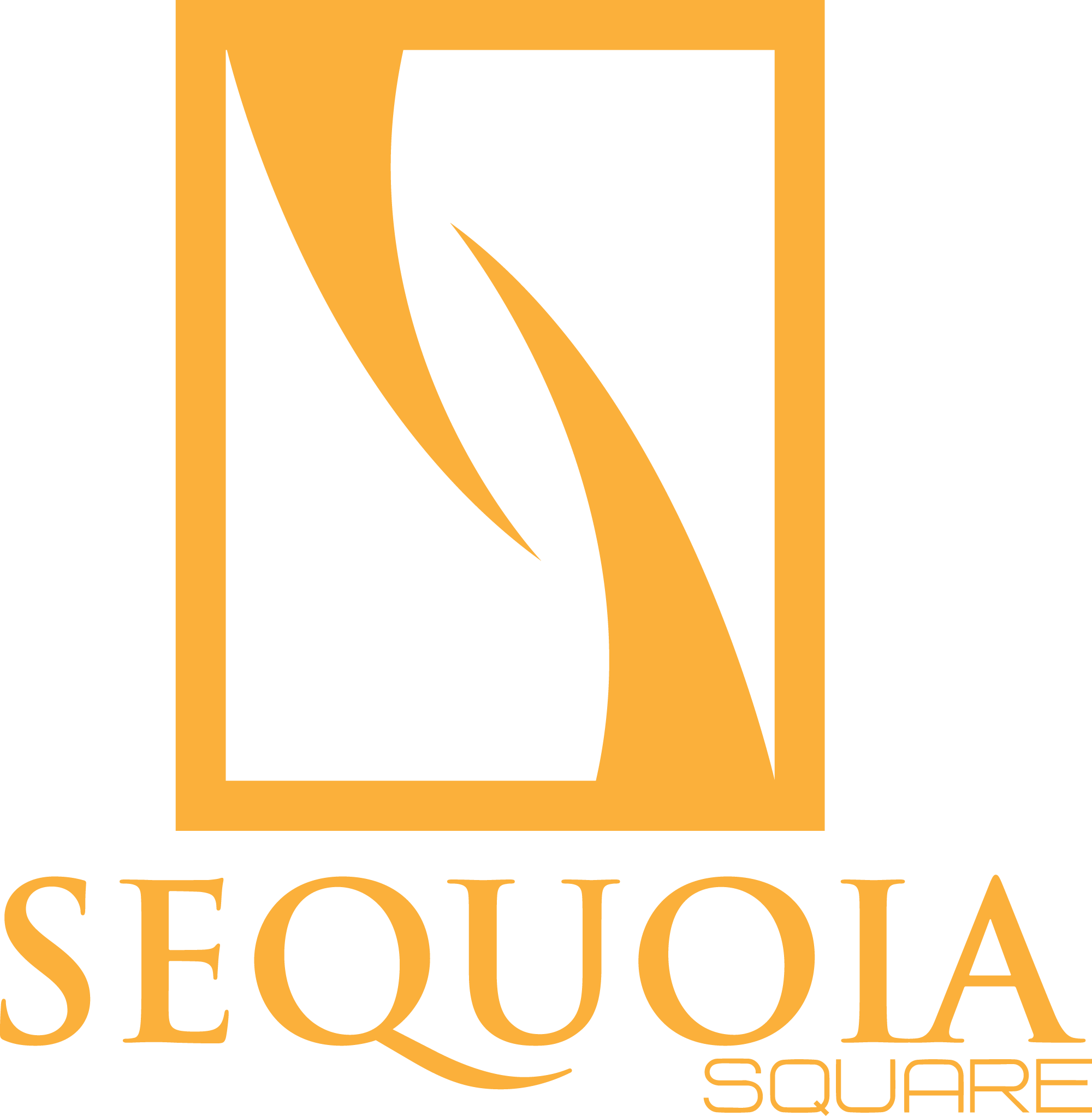 SequoiaSquare