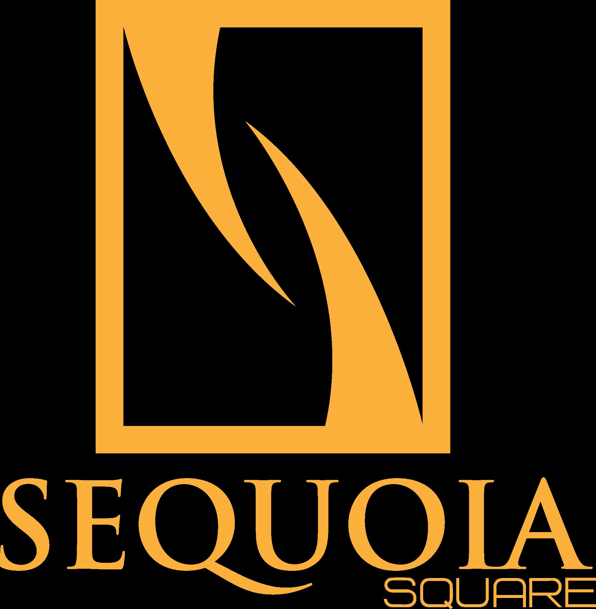 SequoiaSquare