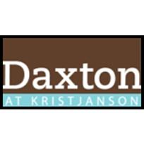 Daxton II