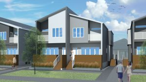 PARLIAMENT_POINTE_FOURPLEX (2)