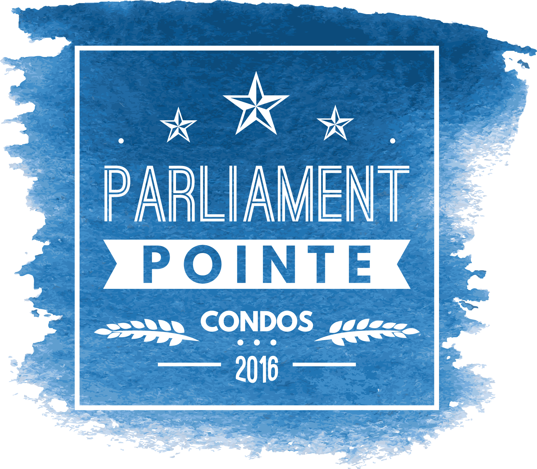 Parliament Pointe