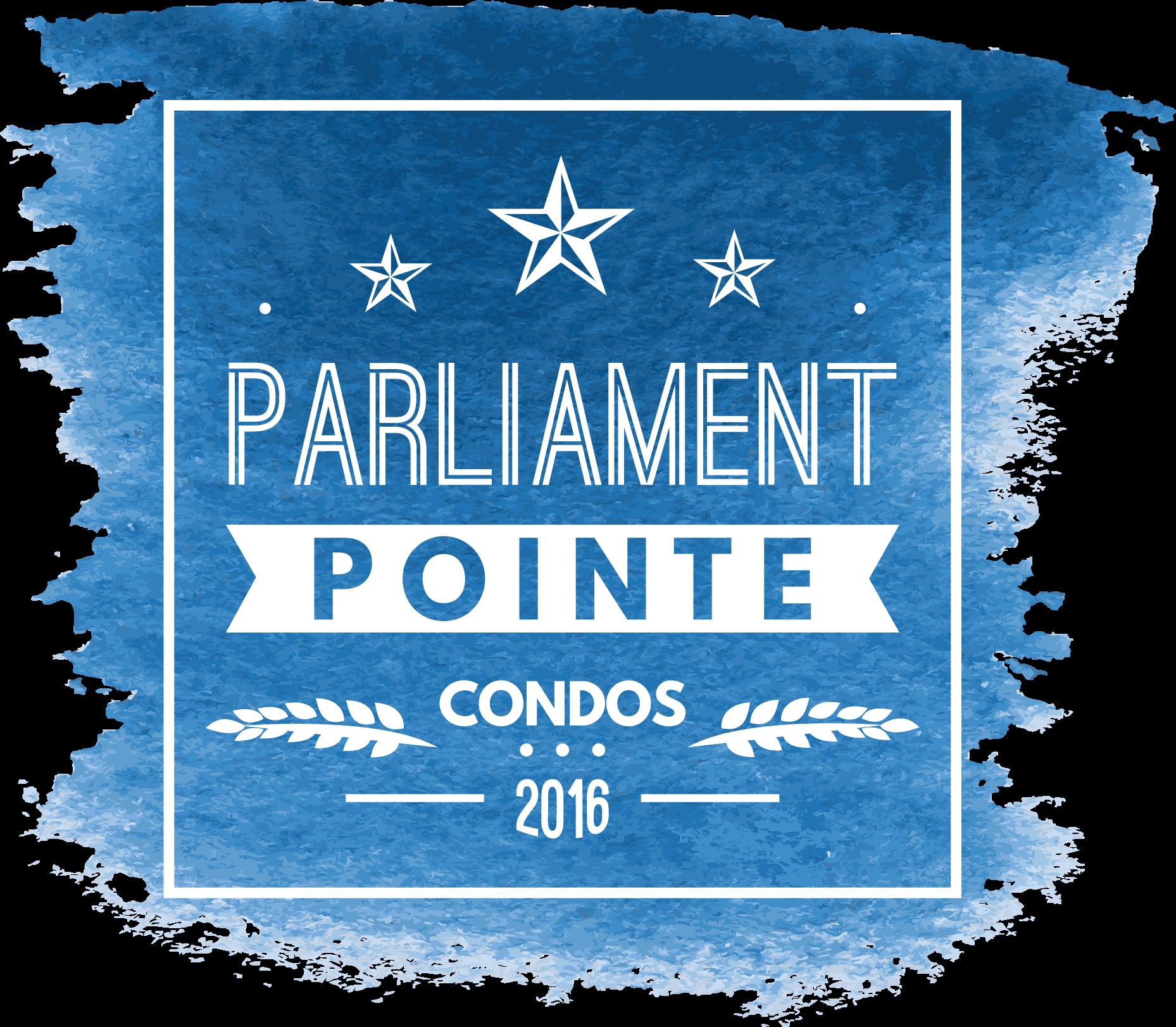 Parliament Pointe