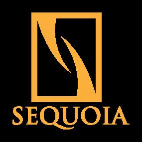 Sequoia Rise & Sequoia Square