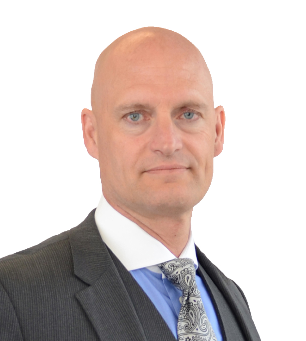 杰米•B•施维策 (Jamie B. Schwitzer)<br>特许金融分析师