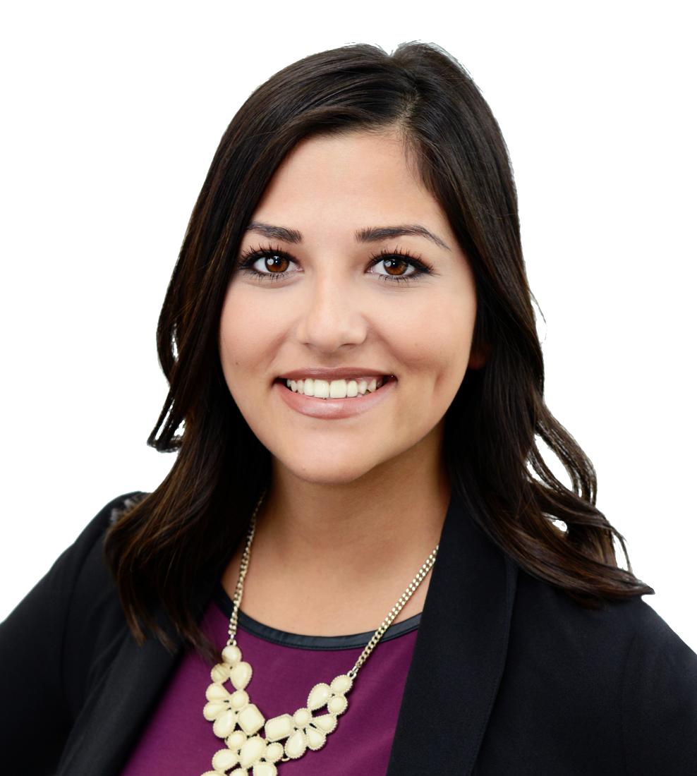 史黛丝·柯圣尼维斯 (Stacey Kotsanidis)<br>教育学士